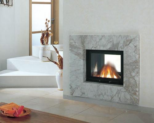 Camino In Marmo Bianco : Best camini in marmo e pietra images carrara