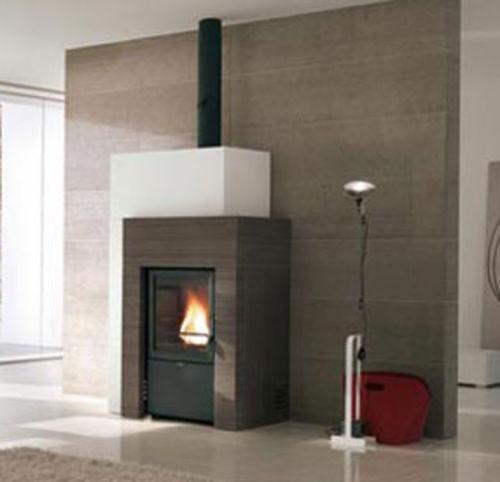 Maniglie per mobili stile moderno - Caminetti moderni a parete ...